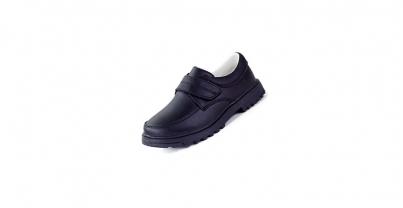 Выбор обуви для школьника