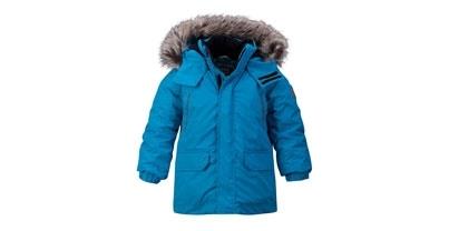 Как выбрать зимнюю куртку для ребёнка? Шпаргалка для родителей