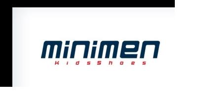Обзор весенней коллекции Minimen 2016