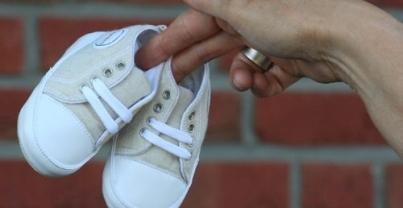 Правильный подбор детской обуви – важнейшая забота родителей