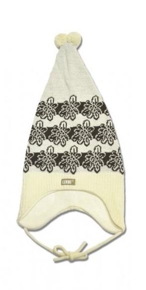 c40cb5fff2de Lenne, шапочка зимняя NORA 13378-100