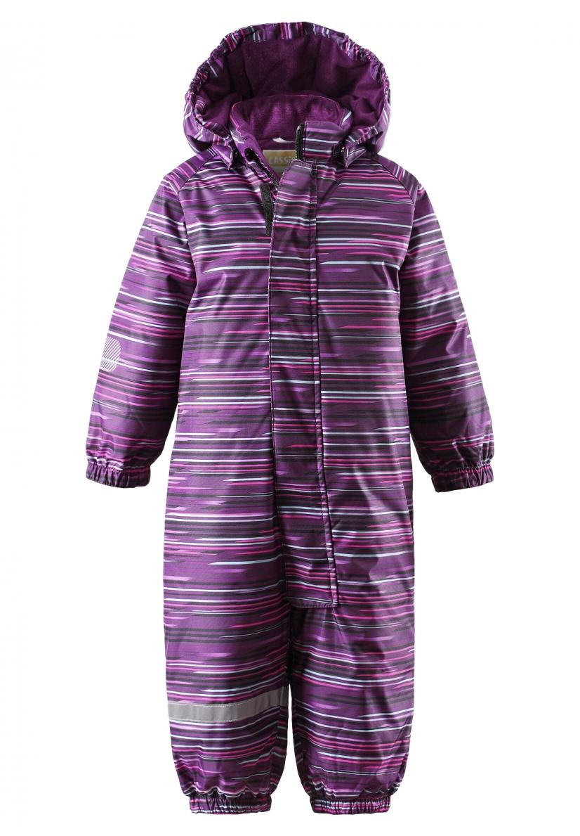Детская одежда  Lassie by Reima магазин куртки и костюмы