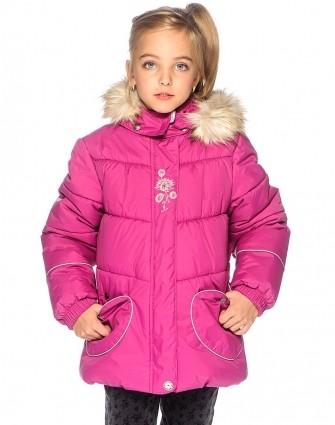 Lenne, куртка зимняя JEWEL 14330-271