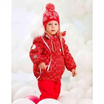 Lenne, куртка зимняя PIIA 15331-1860