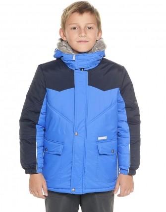 Lenne, куртка зимняя Darel 15338- 679