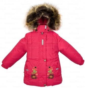 Lenne, куртка зимняя RUTA 14332