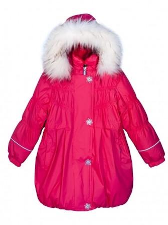 Lenne, пальто зимнее STELLA 15334-186