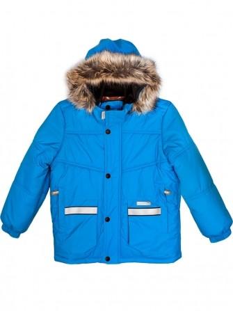 Lenne, куртка зимняя COLOR 15337-631