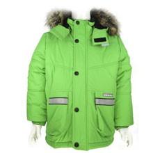 Lenne, куртка зимняя COLOR 15337-061