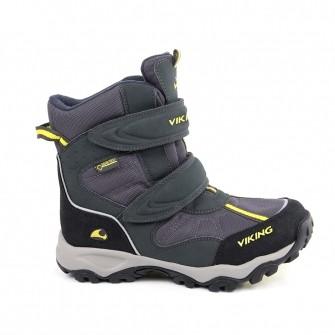 Viking, ботинки  BLUSTER GTX 382500-7703
