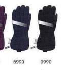 Lassie, перчатки детские 727698-9990