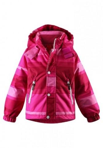 Reima, куртка зимняя Colambia 521365/3922