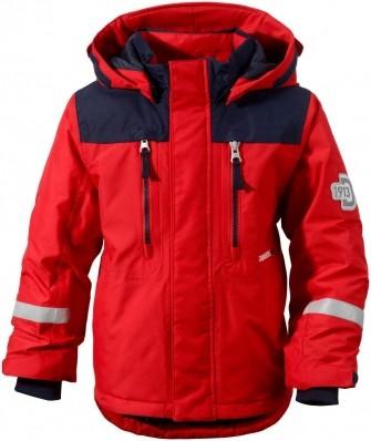 Didriksons, куртка зимняя Hamres 501060-042