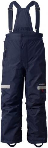 Didriksons, брюки зимние Amitola 500641 -039