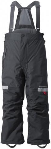 Didriksons, брюки зимние Amitola 500641 -108
