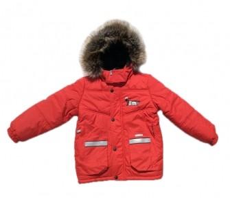Lenne, куртка зимняя COLOR 15337-615