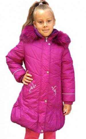 Lenne, пальто зимнее LOTTA 15333-605
