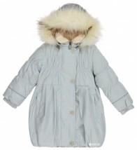 Lenne, пальто зимнее STELLA 15334-254