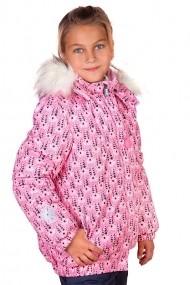 Lenne, куртка зимняя PIIA 15331-1750
