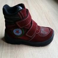 Minimen, ботинки утепленные 5011-43-5B -15