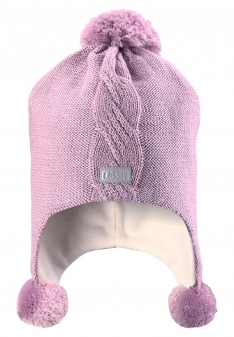 Lassie шапка для девочки 728696-5120