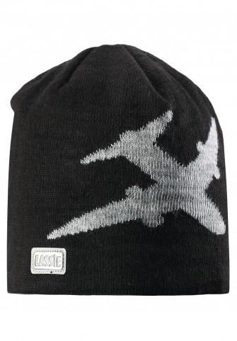 Lassie, шапка для мальчика 728697-9990