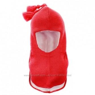 Lenne, шлем зимний MAC 14582- 622