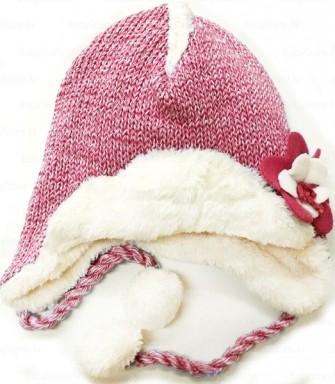 Lenne, шапка зимняя ANNI 12386/093