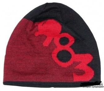 Lenne, шапка зимняя арт 14394-622