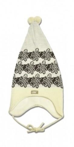 Lenne, шапочка зимняя NORA 13378-100