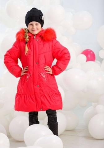 Lenne, пальто зимнее LOTTA 15333-186