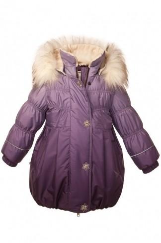Lenne, пальто зимнее STELLA 15334-6190