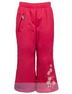 Lenne, брюки демисезонные 13253/615