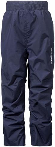 Didriksons 1913, брюки детские 501339-039