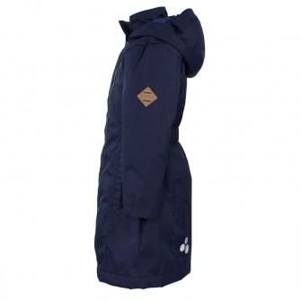 Huppa, пальто демисезонное LUISA12430004-70086
