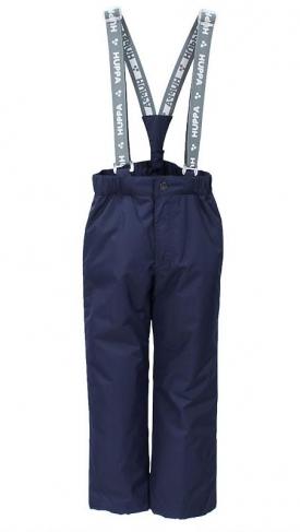 Huppa, брюки демисезонные TEVIN 21770004-00086