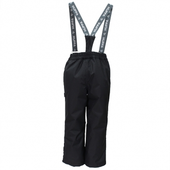 Huppa, брюки демисезонные TEVIN 21770004-00009