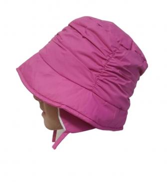 Lenne, шапка-ушанка 11680/263