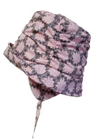 Lenne, шапка-ушанка 11680/1760