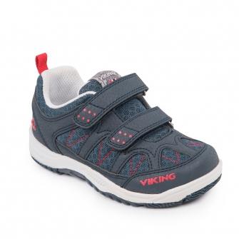 Viking, кроссовки VINSTRA II -3-46850- 07710
