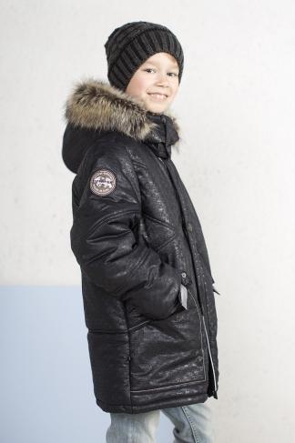 Lenne, куртка зимняя COLOR 16337- 042