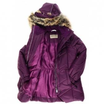 Lenne, пальто зимнее PEARLE 16362-611
