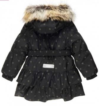 Lenne, пальто зимнее DALIA 16328-6070