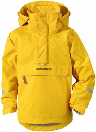 Didriksons, куртка MOORAKOO 500925-039