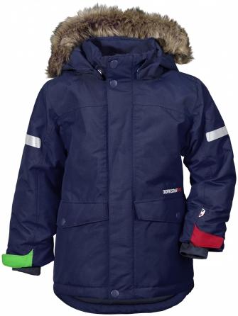 Didriksons, куртка зимняя Storlien 501781-039