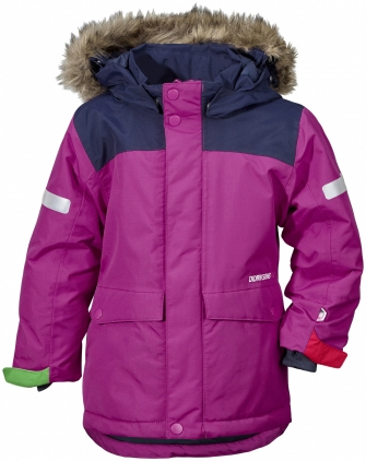 Didriksons, куртка зимняя Storlien 501781-195