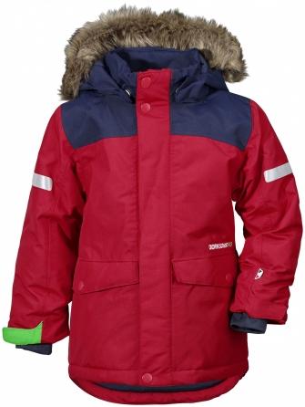 Didriksons, куртка зимняя Storlien 501781-040