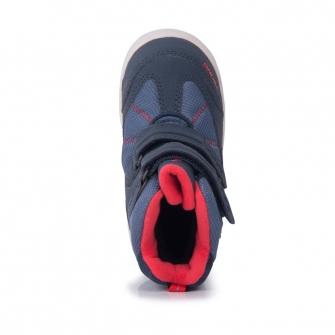 Viking, ботинки зимние TOASTY II GTX 3-87060-00510