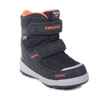 Viking, ботинки зимние SKAVL II GTX  3-87050-00231