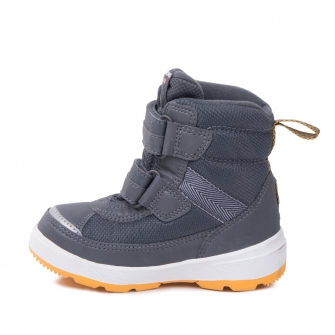 Viking, ботинки зимние PLAY II GTX 3-87025-02746